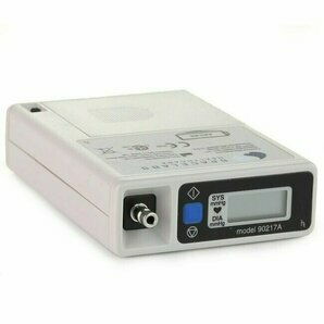 Holter tensionnel Spacelabs Ultralite 90217 système complet